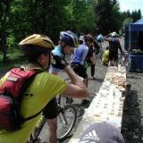 SILESIA bike marathon 17. 5. 2003_28