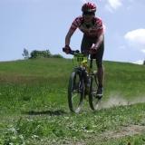 SILESIA bike marathon 17. 5. 2003_32