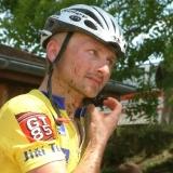 SILESIA bike marathon 17. 5. 2003_40