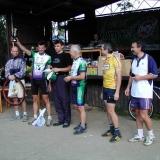 SILESIA bike marathon 17. 5. 2003_48