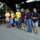 SILESIA bike marathon 17. 5. 2003_51