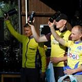 SILESIA bike marathon 17. 5. 2003_52