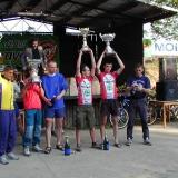 SILESIA bike marathon 17. 5. 2003_53