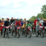 SILESIA bike marathon 15. 5. 2004_14