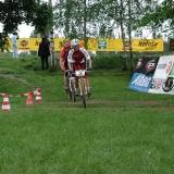 SILESIA bike marathon 15. 5. 2004_25