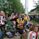 SILESIA bike marathon 15. 5. 2004_29