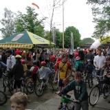 SILESIA bike marathon 15. 5. 2004_33