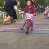 SILESIA maratonek - autor: Jitka Keková_5
