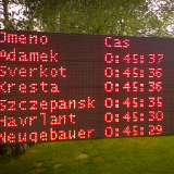 SILESIA maratonek - autor: Marek Havrlant_3