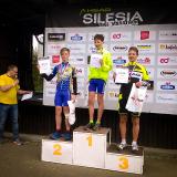 SILESIA maratonek - autor: Marek Havrlant_4