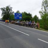 SILESIA maratonek - autor: Miroslav Oborný_3