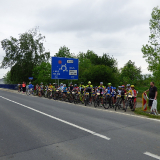 SILESIA maratonek - autor: Miroslav Oborný_4
