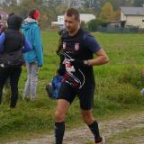 SILESIA kros 2017 - Vladimír Kurfürst_138