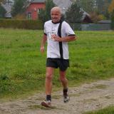 SILESIA kros 2017 - Vladimír Kurfürst_192