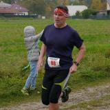 SILESIA kros 2017 - Vladimír Kurfürst_197