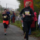 SILESIA kros 2017 - Vladimír Kurfürst_22