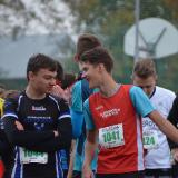 Start v Raduni_14