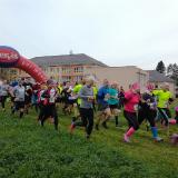Start v Raduni_24