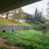 SILESIA 2018 - ze závodu 2_13