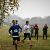 SILESIA 2018 - ze závodu 2_39