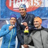 SILESIA 2018 - ze závodu_63