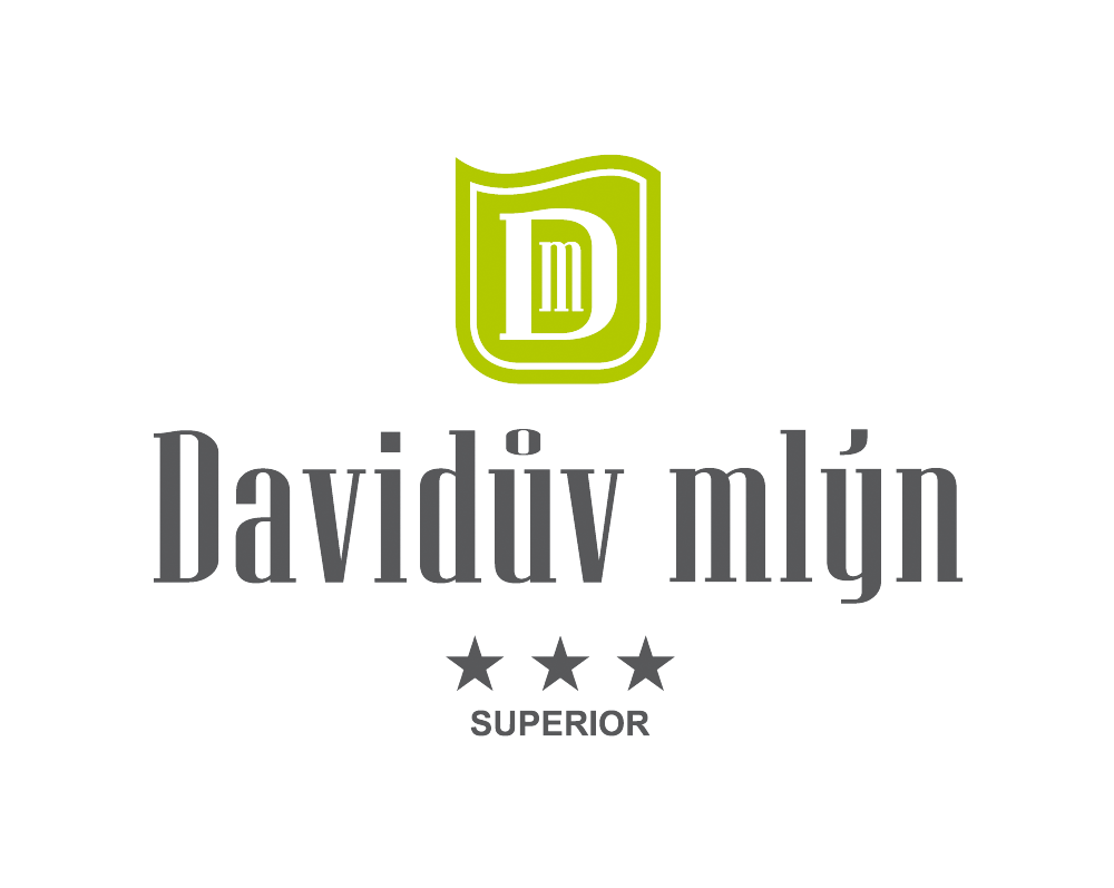 new daviduvmlyn2